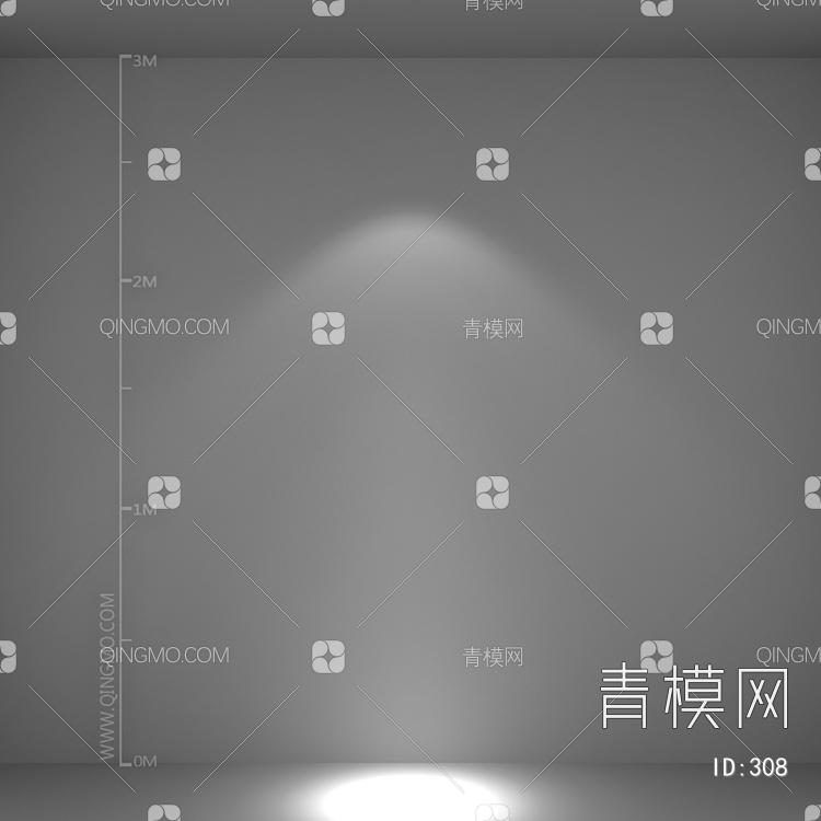 射灯光域网