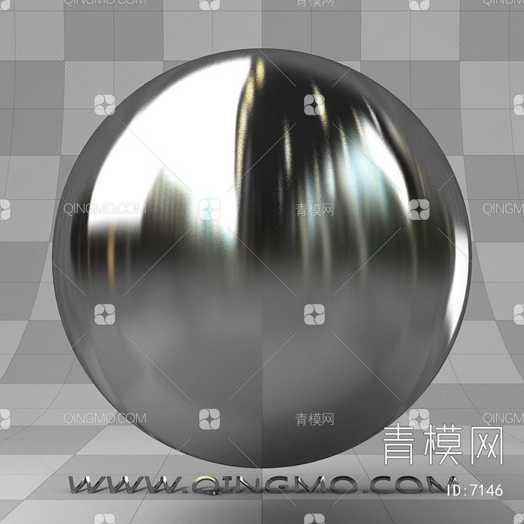 不锈钢vary材质下载【ID:7146】
