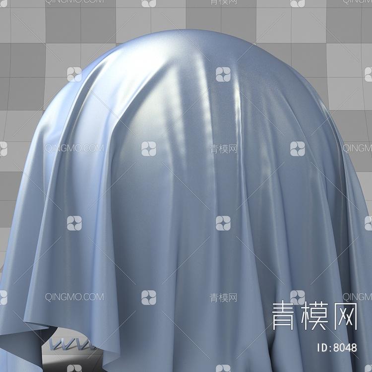 第一季_丝绸布料vary材质下载【ID:8048】