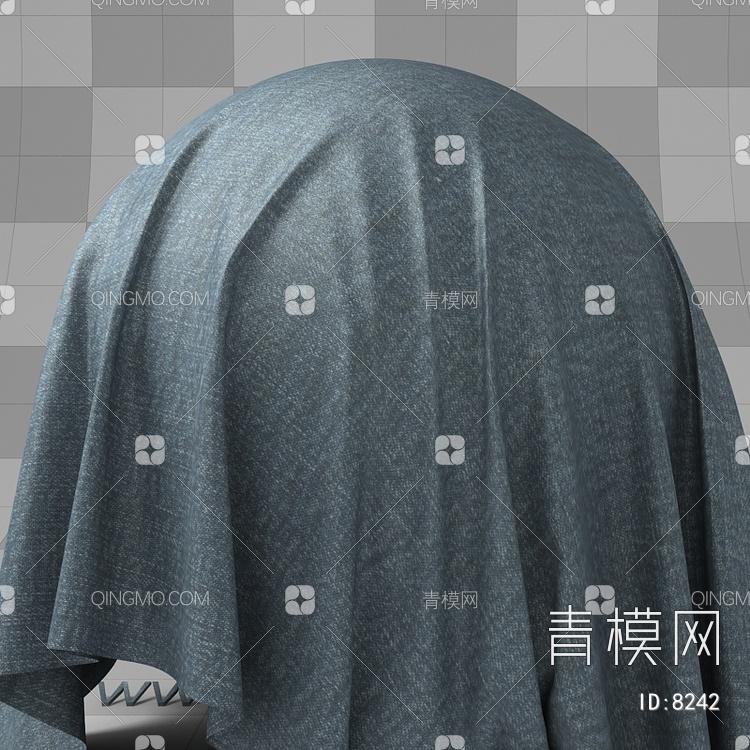 第一季_超写实布纹vary材质下载【ID:8242】