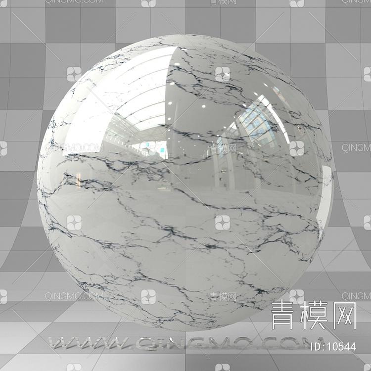 大理石vary材质下载【ID:10544】