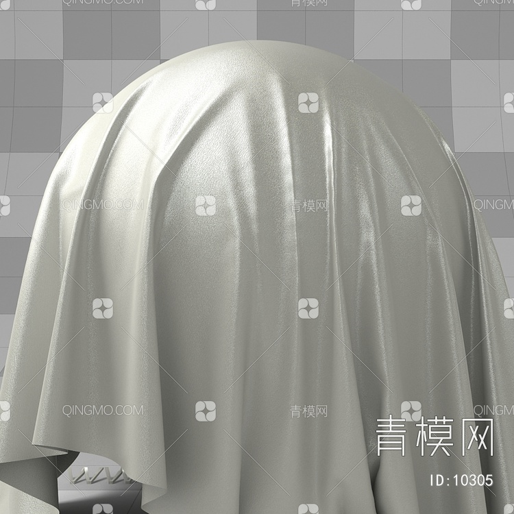 白色vary材质下载【ID:10305】