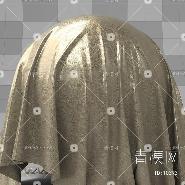 象牙白vary材质下载【ID:10393】