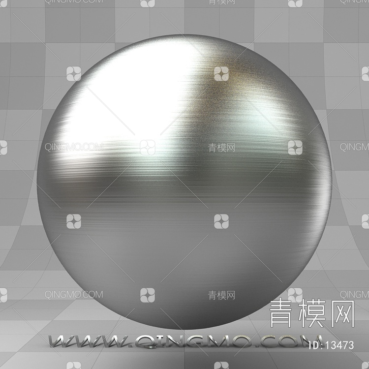 钢vary材质下载【ID:13473】