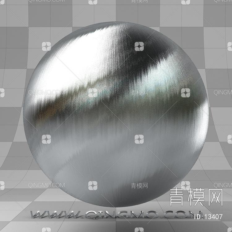 不锈钢vary材质下载【ID:13407】