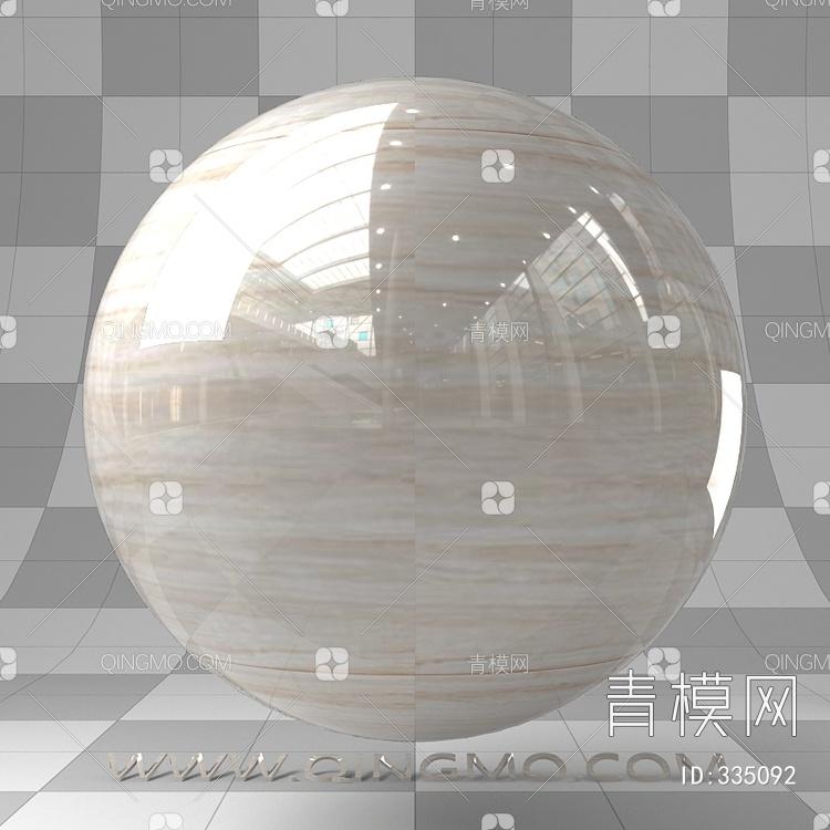 地砖vary材质下载【ID:335092】
