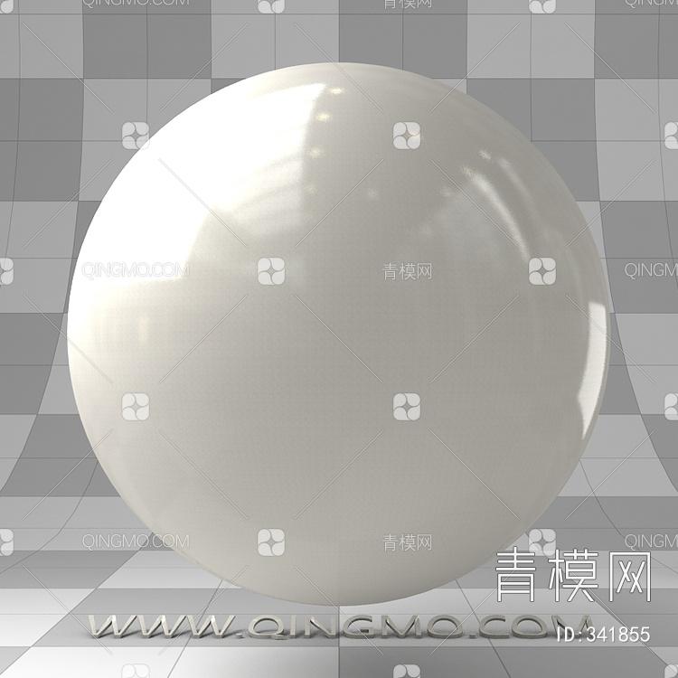 2020砖石地面 白vary材质下载【ID:341855】