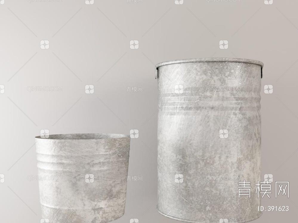铝-1vary材质下载【ID:391623】