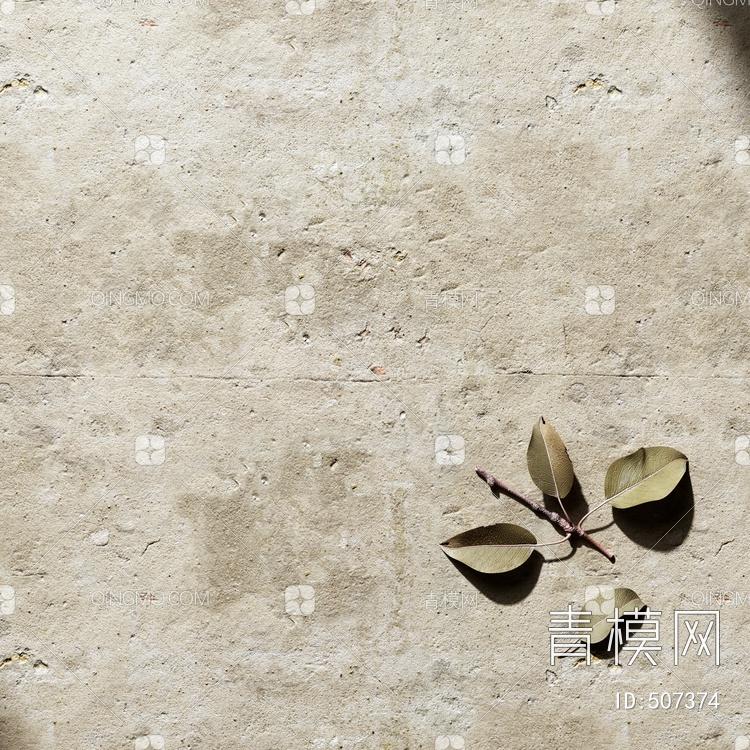 水泥vary材质下载【ID:507374】