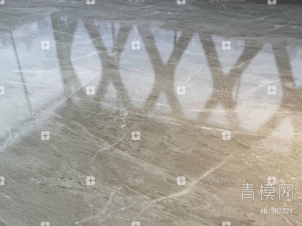 石材vary材质下载【ID:507321】