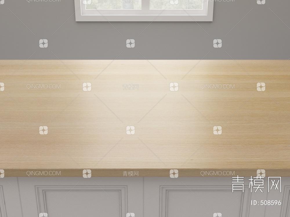 木纹vary材质下载【ID:508596】