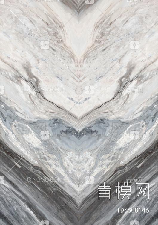 大理石 蓝晶沙背景墙贴图贴图下载【ID:608146】