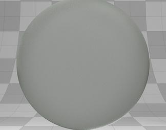 磨砂玻璃vary材质下载【ID:952】