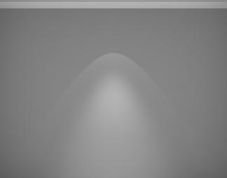 筒灯【ID:678】