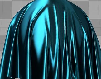 深青色vary材质下载【ID:8339】