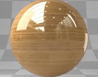 竹子vary材质下载【ID:7988】