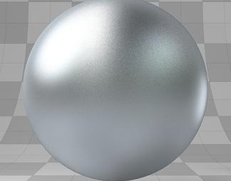金属银材质库vary材质下载【ID:13558】