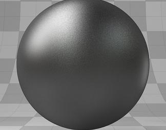 灰金属材质库vary材质下载【ID:13560】