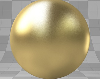 金色金属材质库vary材质下载【ID:13565】