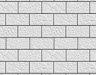 大砖类砖块石材