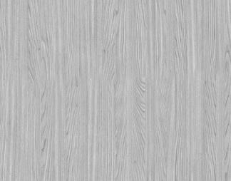 木地板贴图库贴图下载【ID:245406】