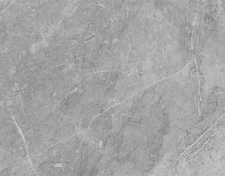 灰色大理石 (24)贴图库贴图下载【ID:341053】