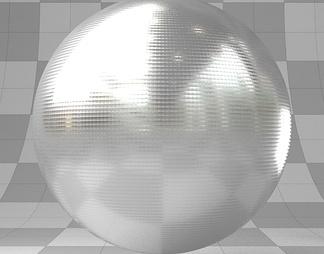 2020拉丝不锈钢(米贴图)vary材质下载【ID:341872】