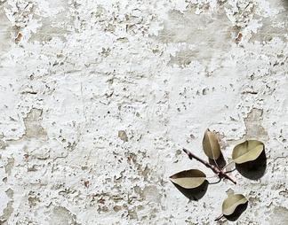 脏旧水泥墙vary材质下载【ID:507373】