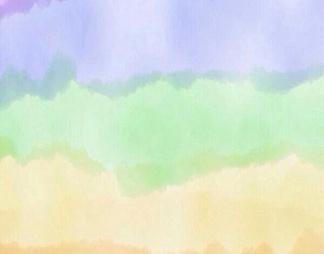 彩色水墨贴图下载【ID:522457】