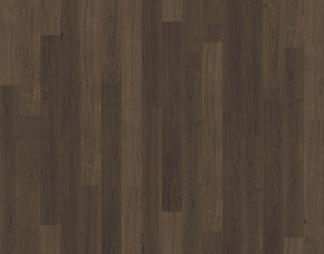 木地板贴图库贴图下载【ID:587886】
