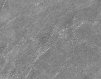 灰色石材贴图库贴图下载【ID:589749】