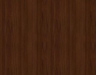 木纹贴图库贴图下载【ID:589608】