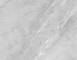 大理石高级灰贴图贴图库贴图下载【ID:589899】