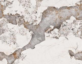 潘多拉石材岩板贴图贴图库贴图下载【ID:589902】