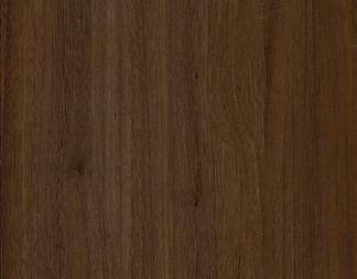 胡桃木纹贴图库贴图下载【ID:589716】
