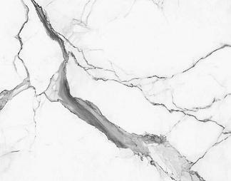 白色大理石贴图库贴图下载【ID:598629】