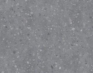6K超清灰色水磨石贴图库贴图下载【ID:603258】