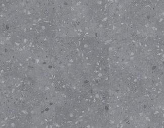 6K超清水磨石贴图库贴图下载【ID:603351】