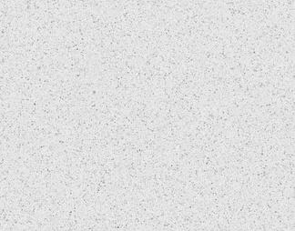 6K超清水磨石贴图库贴图下载【ID:603357】