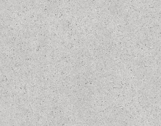 6K超清灰色水磨石贴图库贴图下载【ID:603360】