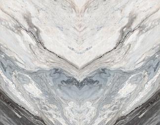 大理石 蓝晶沙背景墙贴图
