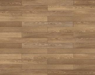木纹地板贴图库贴图下载【ID:624013】