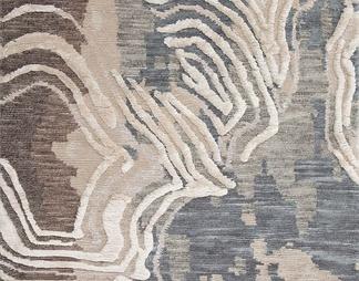 地毯贴图库贴图下载【ID:628219】