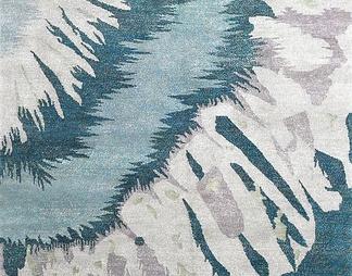 地毯贴图库贴图下载【ID:628243】