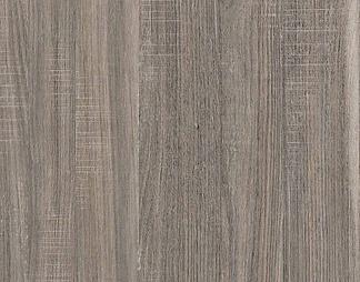 木纹贴图库贴图下载【ID:625513】