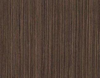 木纹贴图库贴图下载【ID:625516】