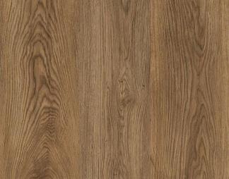 木纹贴图库贴图下载【ID:625525】