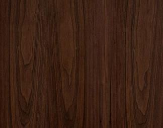 木纹贴图库贴图下载【ID:625528】
