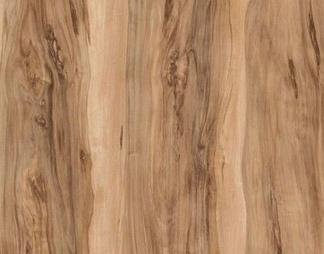 木纹贴图库贴图下载【ID:625531】