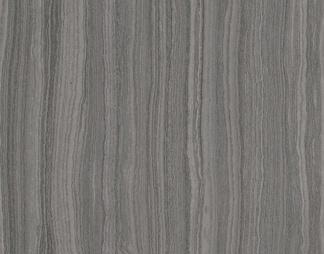 灰木纹贴图库贴图下载【ID:625534】